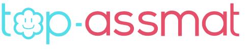 logo-top-assmat.com