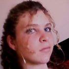 <b>Morgane, garde</b> enfant Andernos-les-bains - big_thumb_8098c57308