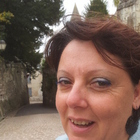 Nathalie, assistante maternelle Issoudun 36100