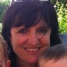 Ghislaine, assistante maternelle Castres