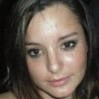 Alexia, baby-sitter - 06600 Antibes