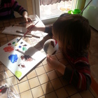 Catherine, assistante maternelle professionnelle Reims 51100