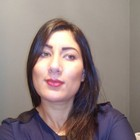 Rania, assistante maternelle pro Mulhouse 68100