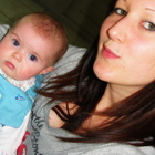 Claire, baby-sitter - 29600 Morlaix