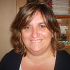 Marie-eve, assistante maternelle professionnelle Anglet 64600