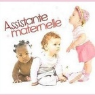 Ln, assistante maternelle Montpellier 34000