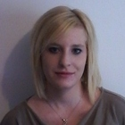 Morgane, auxiliaire parentale - 57140 Woippy