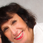 Anne-marie, assistante maternelle professionnelle - 59200 Tourcoing