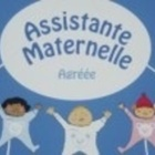 Badra, assistante maternelle Colombes