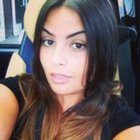 Anais, baby sitter Champigny-sur-marne 94500