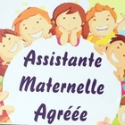 Cynthia, assistante maternelle professionnelle - 54240 Joeuf