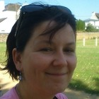Herminie, assistante maternelle - 56300 Pontivy