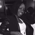 Oumou, baby sitter Colombes 92700