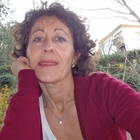 Lydie, assistante maternelle - 34000 Montpellier