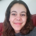 Julie, baby-sitter - 92130 Issy-les-moulineaux