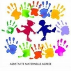 Bahija, assistante maternelle professionnelle Roanne 42300