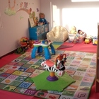 Maya, assistante maternelle - 95000 Cergy