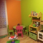 Stephanie, assistante maternelle Mirebeau 86110