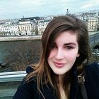 Coline, baby-sitter - 59000 Lille