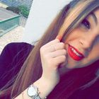 Morgane, babysitter Moulay 53100