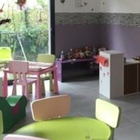Mélanie, assistante maternelle Houppeville 76770