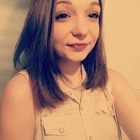 Alicia, baby sitter Luxeuil-les-bains 70300