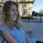 Mariane, au pair - 33000 Bordeaux