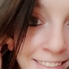 Mélody, baby-sitter - 51170 Fismes