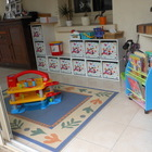 Catherine, assistante maternelle Marmande