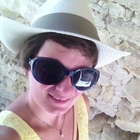 Fanny, baby-sitter - 84200 Carpentras
