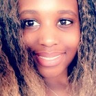 Kenisha, au pair Saint-louis 68300