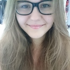 Charlotte, baby sitter - 59000 Lille