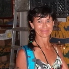 Marie France, assistante maternelle professionnelle Gundershoffen 67110
