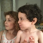 Philippe, propose baby-sitting Reyrieux 01600