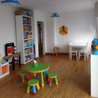 Alice, assistante maternelle Masevaux 68290