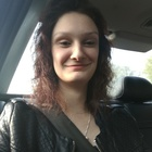 Lise, nourrice domicile - 59200 Tourcoing