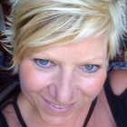 Nathalie, assistante maternelle Mulhouse 68100