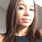 Inès, baby sitter Remiremont 88200
