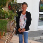 Nathalie, assistante maternelle professionnelle Wittelsheim 68310