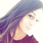 Margaux, baby sitter - 52140 Is-en-bassigny