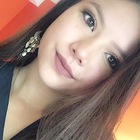 Phuong-ngan, auxiliaire parentale - 31000 Toulouse