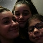 Lea, baby-sitter Istres 13800