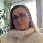 Karine, assistante maternelle professionnelle Montpellier