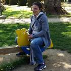 Sandrine, assistante maternelle Champigny-sur-marne 94500