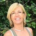 Corinne, assistante maternelle Poitiers 86000