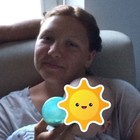 Zoé, baby sitter Lille 59000