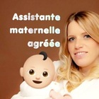 Cathy, assistante maternelle professionnelle - 10000 Troyes