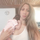 Flavia, baby sitter - 83000 Toulon