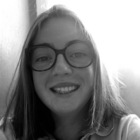 Louise, baby sitter - 22500 Paimpol