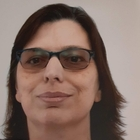Marianne, assistante maternelle - 67000 Strasbourg